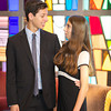 Bat-Mitzvah-Sadie-Catherine-Lacey-Photography-Los-Angeles-0328