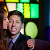 Bat-Mitzvah-Sadie-Catherine-Lacey-Photography-Los-Angeles-0145