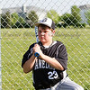 2013 Kaneland Travel Baseball 11U Mahan-0480