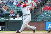 # 27 Mike Trout