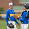 2014-JVBASE-Hampton vs. Kiski-193