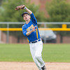 2014-JVBASE-Hampton vs. Kiski-208