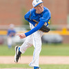 2014-JVBASE-Hampton vs. Kiski-196