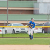 2014-JVBASE-Hampton vs. Kiski-200