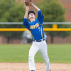 2014-JVBASE-Hampton vs. Kiski-206
