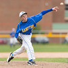 2014-JVBASE-Hampton vs. Kiski-195