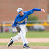 2014-JVBASE-Hampton vs. Kiski-198