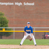 2014-JVBASE-Hampton vs. Kiski-204