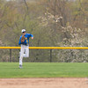 2014-JVBASE-Hampton vs. Kiski-205