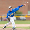 2014-JVBASE-Hampton vs. Kiski-197