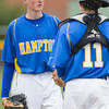 2014-JVBASE-Hampton vs. Kiski-194