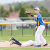 2014-JVBASE-Hampton vs. Kiski-202