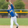 2014-JVBASE-Hampton vs. Kiski-207