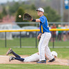 2014-JVBASE-Hampton vs. Kiski-203
