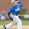 2014-JVBASE-Hampton vs. Kiski-201