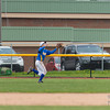 2014-JVBASE-Hampton vs. Kiski-199