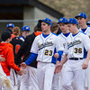 2014-VBASE-Hampton at Bethel-214