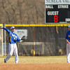 2014-VBASE-Hampton at Seneca-192