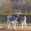 2014-VBASE-Hampton at Seneca-184