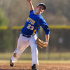 2014-VBASE-Hampton at Seneca-186