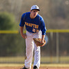 2014-VBASE-Hampton at Seneca-188