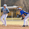 2014-VBASE-Hampton at Seneca-195