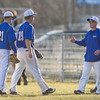 2014-VBASE-Hampton at Seneca-178