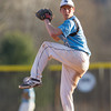 2014-VBASE-Hampton at Seneca-179