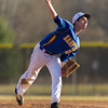 2014-VBASE-Hampton at Seneca-187