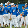 2014-VBASE-Hampton vs. Highlands-129