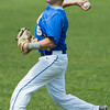 2014-VBASE-Hampton vs. Highlands-9