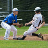2014-VBASE-Hampton vs. Highlands-10