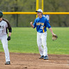 2014-VBASE-Hampton vs. Highlands-18