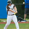 2014-VBASE-Hampton vs. Highlands-128
