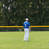 2014-VBASE-Hampton vs. Highlands-2