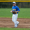 2014-VBASE-Hampton vs. Highlands-7