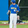 2014-VBASE-Hampton vs. Highlands-125