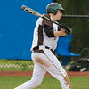 2014-VBASE-Hampton vs. Highlands-127