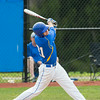 2014-VBASE-Hampton vs. Highlands-126