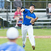 2014-VBASE-Hampton vs. Highlands-5