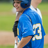 2014-VBASE-Hampton vs. Highlands-120