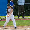 2014-VBASE-Hampton vs. Highlands-15