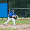 2014-VBASE-Hampton vs. Highlands-114