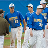 2014-VBASE-Hampton vs. Highlands-132