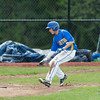 2014-VBASE-Hampton vs. Highlands-116