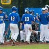 2014-VBASE-Hampton vs. Highlands-124