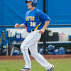2014-VBASE-Hampton vs. Highlands-117
