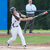 2014-VBASE-Hampton vs. Highlands-4