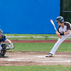 2014-VBASE-Hampton vs. Highlands-3