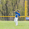 2014-VBASE-Hampton vs. Highlands-1